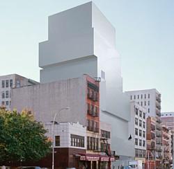 2003_11_museum1.jpg