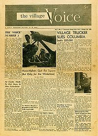 200px-1955_October_cover_The_Village_Voice.jpg