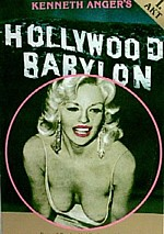 250px-Hollywoodbabylon.jpg