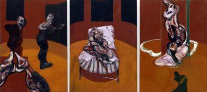 3 studies for a cruci.jpg