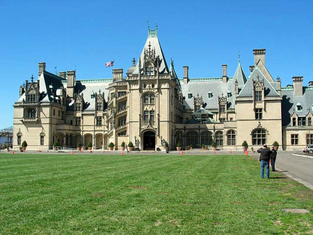 Biltmoresized.jpg