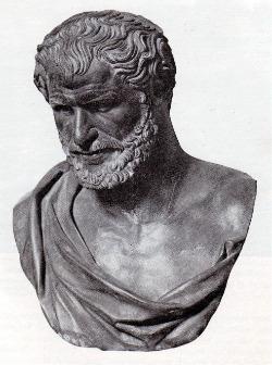 Heraclites.jpg