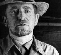 JOHN PERREAULT as Vincent.jpg
