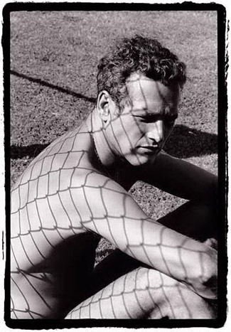 Paul-Newman-by-Dennis-Hopper-1964.jpg