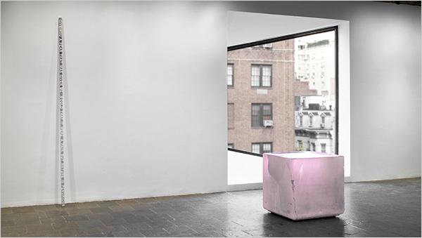 Pink Tons 08.jpg