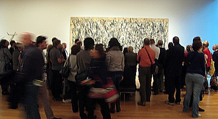 Pollockcrowded.jpg