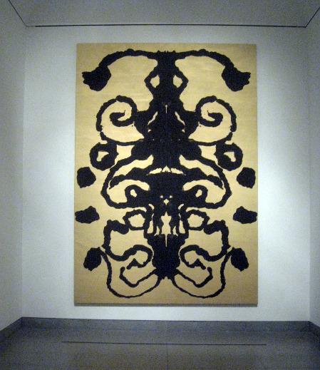Warhol Rorschach.jpg