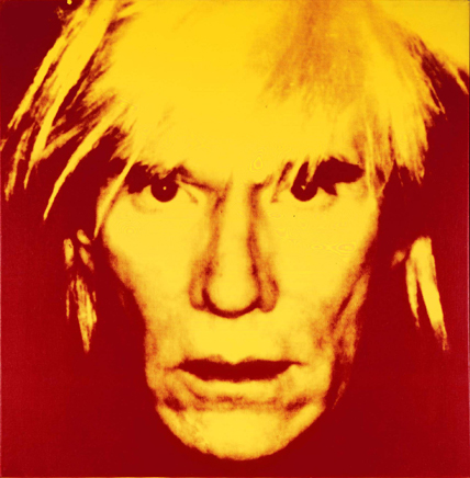 Warhol_Self-Portrait_428-wide (1).jpg