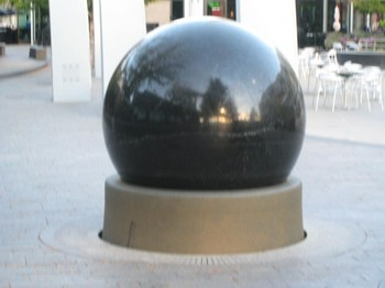 black sphere.jpg