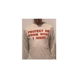 Jenny-Holzer-Shirt-Protect-Me_786117CD.jpg