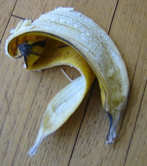 banana peel 37.jpg