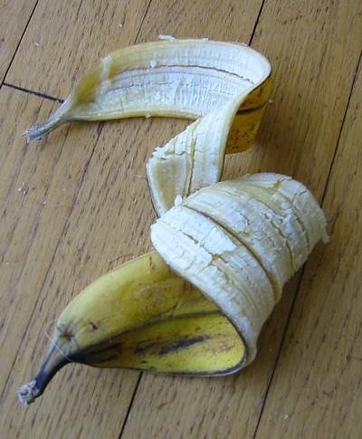bananapeel39.jpg