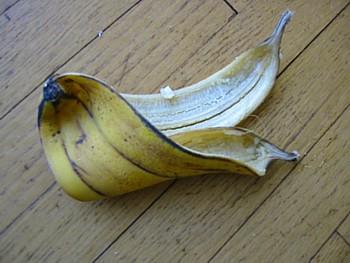 bananapeel42corrected.jpg