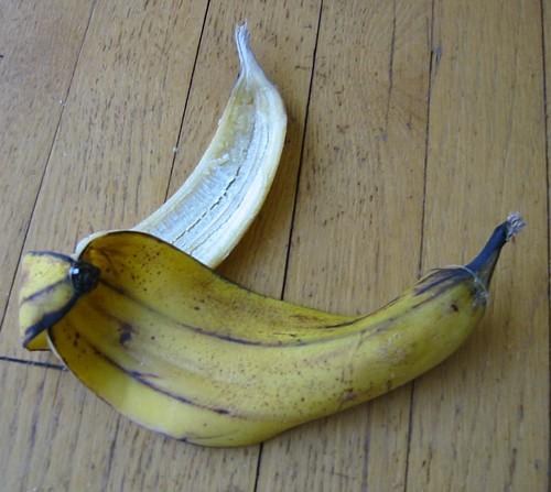 bananapeel43.jpg