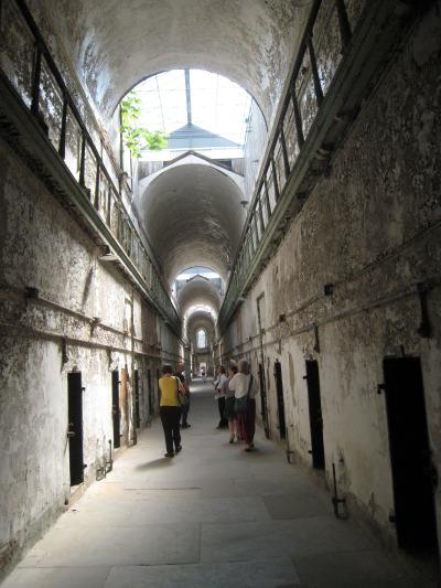 cell5.jpg