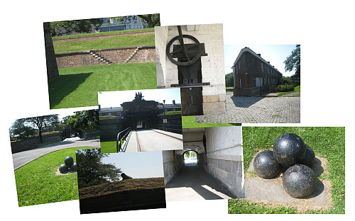 fort jay collage.jpg