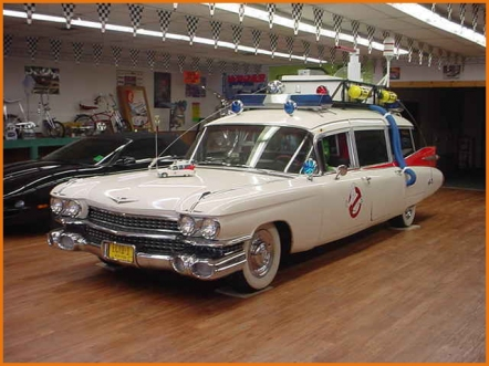 ghostbustercar.jpg