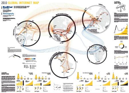 internet_map_2010.jpg