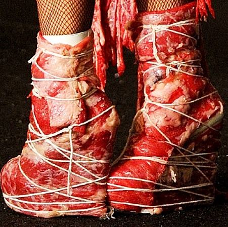 lady-gaga-meat shoes.jpg