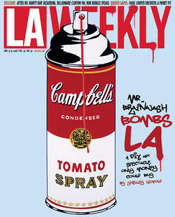 mr-brainwash-bombs-l-a.2252035.40.jpg