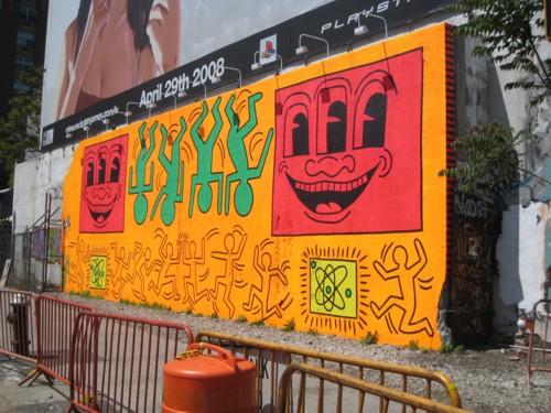 mural at angle sized.jpg