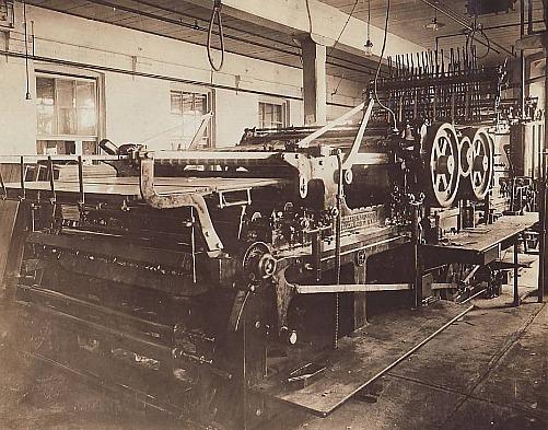 printing-press-1911sized.jpg