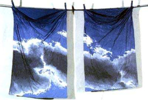 sky pillowcases.jpg