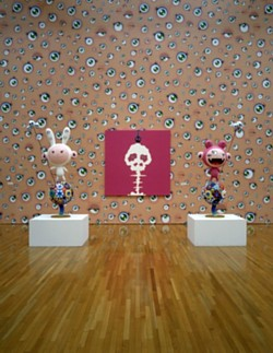 summon monsters installation view.jpg