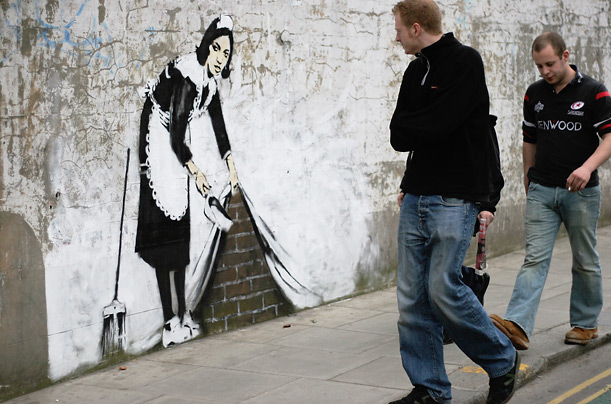 sweep_banksy_1031.jpg