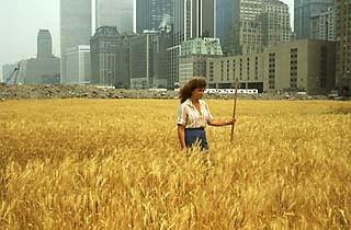 wheatart-m.jpg