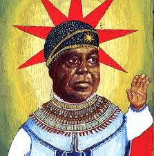 Afrofuturism Arrives — With Sun Ra!