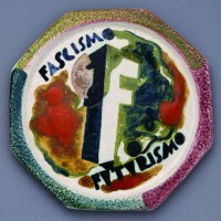 Futurisms: Can Italian Futurism Be Saved?