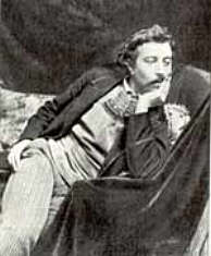 Photo-Gauguin-DateUnknown2