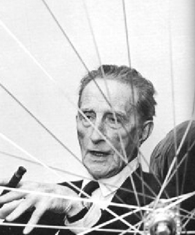 duchamp w bicycle wheel cropped