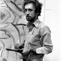 John Perreault, 78