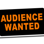 AudienceWanted