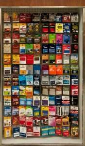 gift-card-rack