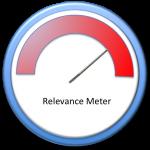Relevance_Meter
