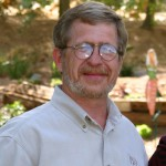 Jeff Williamson