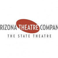 logo-arizona-theatre-company