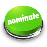 Nominations for Audience Development Innovation
