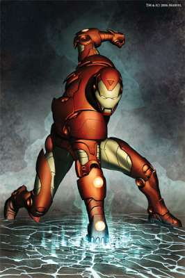 Marvel - Iron Man (2)-400.jpg