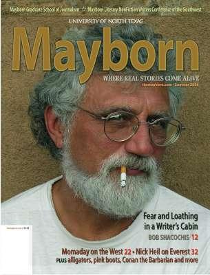 Mayborn cover-400.jpg