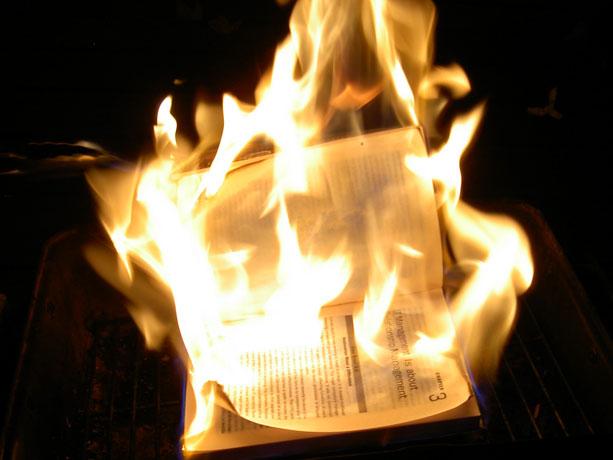 book burn.jpg