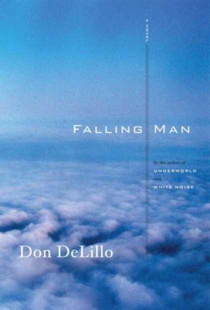falling-man-don-delillo.jpg