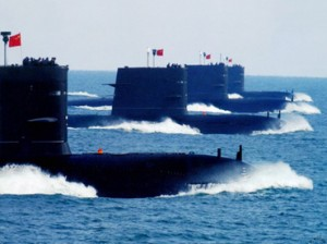 pacific-chinese-submarines-ocean.n