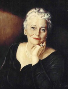 100807_pearl_buck_blog