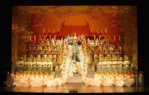 Turandot.1