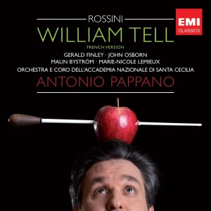 Antonio_Pappano-Rossini_William_Tell_Luxury_Editio