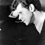 Van Cliburn and his fraught generation